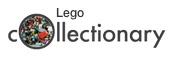Legologo.jpg